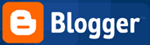 Blogger pro BlogPress