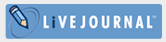 Joomla pro BlogPress