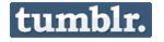 Tumblr pro BlogPress